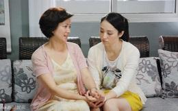 Con dâu bức xúc chê bai chồng, mẹ chồng nói đúng 1 câu khiến cô bật cười không nói gì thêm: Ai cũng nên ngẫm!