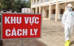 Việt Nam đang ứng phó rất tốt với dịch Covid-19