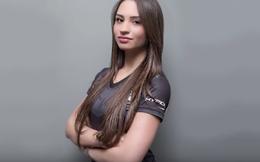 Cựu nữ game thủ CS:GO nhận án 116 năm tù vì lừa đảo