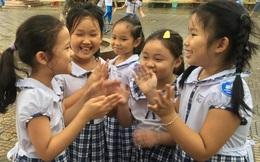 Tỉnh Quảng Ngãi cho học sinh từ mần non đến THCS tiếp tục nghỉ học thêm 1 tuần