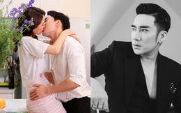 Quang Hà bị hủy 21 show vẫn tung MV mới