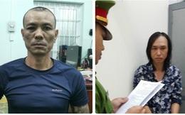 Tranh giành khách du lịch vào ăn hải sản ở Vũng Tàu, nhân viên và 2 chủ quán ăn hỗn chiến náo loạn