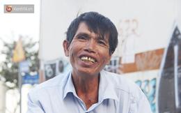 Đằng sau câu chuyện người đàn ông nghèo bật khóc khi bị CSGT tịch thu xích lô: Mấy chú góp tiền để tui mua chiếc xe máy, tui biết ơn dữ lắm!