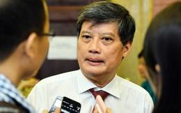 Vì sao hết thời hiệu xử lý kỷ luật Đảng với ông Nguyễn Văn Đua và Vũ Hùng Việt?