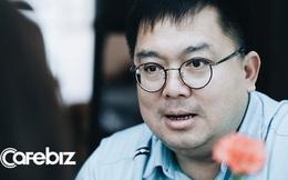 """Trước khi rời khỏi ghế Chủ tịch FPT Software, ông Hoàng Nam Tiến gửi lời khuyên cho thế hệ Z: """"Muốn sống sót, bắt buộc các bạn phải TỰ HỌC kiến thức mới!"""""""