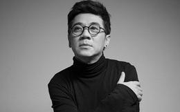 """NSƯT Thành Lộc: """"Tôi không tin cát-xê của tôi cao ngất ngưởng"""""""