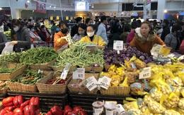 Đổ xô mua hàng tích trữ: Loạt siêu thị cam kết đảm bảo nguồn cung, không tăng giá hàng hoá