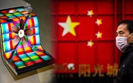 """Quyết """"cứu"""" Vũ Hán, tiếp tục tham vọng công nghệ, TQ cho phép các công ty hoạt động bất chấp lệnh phong thành"""