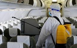 Bộ Y tế: Chi tiết về 14 trường hợp mắc Covid-19 mới ở Việt Nam