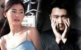 Giấu giếm ròng rã suốt 7 năm, thì ra đây mới là nguyên nhân năm đó Tạ Đình Phong quyết định kết hôn cùng Trương Bá Chi?