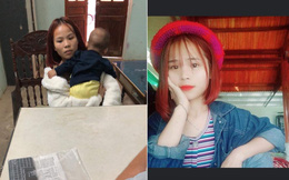 Nữ sinh 15 tuổi bị cô gái 17 tuổi lừa mua 4 thùng khẩu trang phòng Covid-19 rồi chiếm đoạt