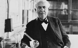 6 phát minh chính góp phần thay đổi thế giới của Edison