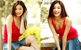 """""""Búp bê xứ Hàn"""" Han Chae Young: Tổ chức đám cưới xa hoa, tậu biệt thự trăm tỷ"""