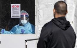 Chuyên gia Mỹ: 240.000 người Mỹ có thể tử vong; TT Trump thay đổi phát ngôn về COVID-19