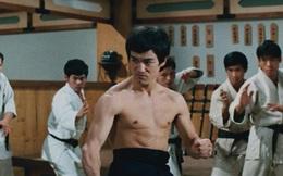 """""""Cao thủ võ Hồng Kông"""" từng đóng phim với Lý Tiểu Long đại bại ở Sài Gòn sau 15 giây"""