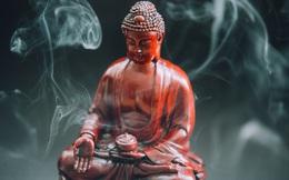 10 bài học từ những lời dạy của Đức Phật: Để không tổn thọ, hãy nhớ kỹ điều số 7