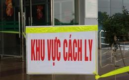 Cách ly xã hội phòng Covid-19: Những trường hợp nào ở Hà Nội được ra ngoài, các cơ sở, nhà máy nào vẫn hoạt động?