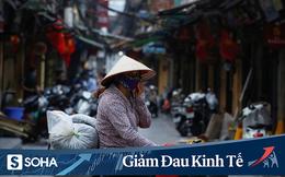 """Diễn đàn kinh tế thế giới: """"Việt Nam cho thấy cách có thể chữa COVID-19 với nguồn lực hạn chế"""""""