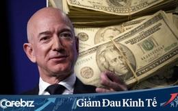 Tỷ phú hiếm hoi bỏ túi 5,9 tỷ USD trong khi giới siêu giàu lao đao vì đại dịch Covid-19