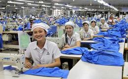 Đề xuất gói hỗ trợ 2,6 tỷ USD cho người lao động bị ảnh hưởng bởi Covid-19