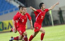 """Trước kỳ tích của lứa Công Phượng, cả châu Á từng chấn động vì một """"U23 Việt Nam"""" khác"""