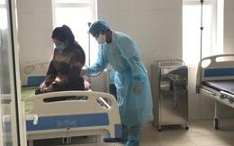 Tình hình sức khỏe của 3 nữ bệnh nhân nhiễm Covid-19 tại Hà Tĩnh bây giờ ra sao?