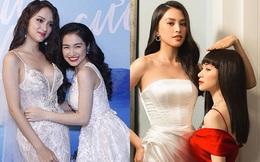 """Nữ ca sĩ nổi tiếng, bị nhiều hoa hậu """"dìm hàng"""" nhất trong showbiz Việt"""