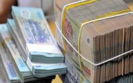 Dịch Covid-19 sẽ tác động mạnh đến lợi nhuận của ngành ngân hàng