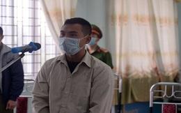 Thanh niên Quảng Ninh đánh cán bộ tại chốt kiểm dịch Covid-19 vì nhắc đeo khẩu trang lĩnh 9 tháng tù