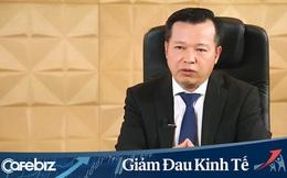 Shark Việt dự đoán 5 ngành sẽ bùng nổ hậu đại dịch Covid-19