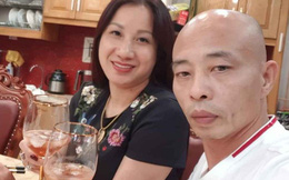 Nóng: Khởi tố bị can, ra lệnh bắt tạm giam chồng nữ đại gia bất động sản Thái Bình