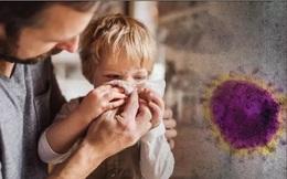 Covid-19 ở trẻ em: Hiếm gặp nhưng vẫn có nguy cơ cao, phụ huynh cần làm tốt những việc này