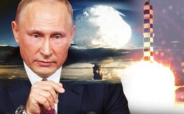 """Báo Mỹ gọi tên những """"vũ khí tối thượng của Putin"""": Có tên lửa trong biên chế QĐ Việt Nam"""