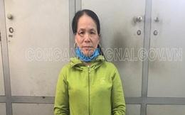 Chủ quán cà phê chòi lá ở Đồng Nai cho nhân viên 20 tuổi bán dâm giá 400 nghìn đồng