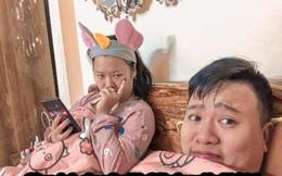 """Bí quyết du lịch xuyên Việt tiết kiệm mùa Covid-19 của đôi vợ chồng trẻ Hà Nội """"gây sốt"""""""