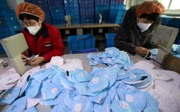 Bị chê chất lượng kém, Trung Quốc tạm ngừng xuất khẩu vật tư y tế