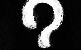 Quan sát trong 3 giây và chỉ ra điều nhìn thấy đầu tiên, câu trả lời sẽ tiết lộ tính cách thật và suy nghĩ mà chính bạn không biết