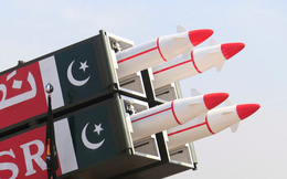 Ấn Độ và Pakistan đấu pháo tại Kashmir, 3 dân thường thiệt mạng
