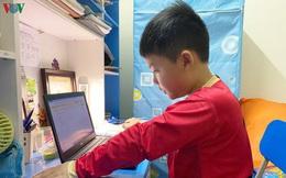 Bộ GĐ-ĐT lên tiếng việc hacker xâm nhập các lớp học trực tuyến