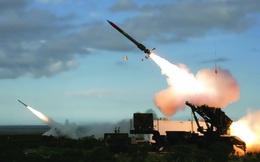 Với Iran, tên lửa Patriot của Mỹ chỉ là thứ vô dụng!