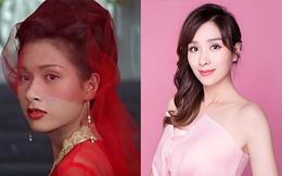 Hoa hậu châu Á đẹp nhất lịch sử: Bẽ bàng vì lộ ảnh nóng, bị đánh ghen, U50 sống cô độc
