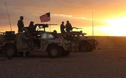 Chiến sự Syria: Tăng cường hiện diện ở Đông Bắc Syria, Nga có khiến Mỹ chùn bước?
