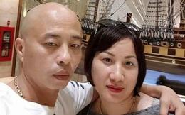 """Cán bộ xã ở Thái Bình đau đầu vì sự chây ì của Đường """"Nhuệ"""" khi trúng đấu giá đất"""
