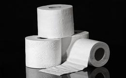 Bà mẹ chia sẻ mẹo tiết kiệm giấy vệ sinh, dân mạng khen ngợi hết lời, hưởng ứng nhiệt liệt