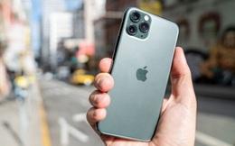 Apple băn khoăn chưa biết có nên hoãn ra mắt iPhone 12, chuỗi cung ứng như ngồi trên đống lửa
