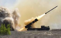 Ukraine có thể phát động tấn công tên lửa Nga: Nhân vật nào dám ngạo mạn tuyên bố?