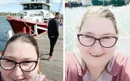Ngồi ở nhà cách ly nhưng đăng ảnh du lịch, cặp vợ chồng phát hoảng khi bị phạt gần 50 triệu đồng và cái kết cười ra nước mắt