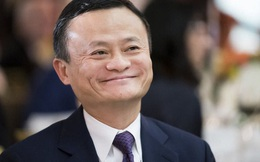 Bài kiểm tra Toán 1 điểm của Jack Ma và cách người sáng lập tập đoàn Alibaba đáp trả sau cả chục năm