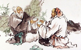10 lời nhắn của người xưa, sau hàng ngàn năm vẫn hữu dụng, vận vào ai cũng đúng: Đáng ngẫm!