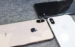 Hàng loạt mẫu iPhone tiếp tục giảm giá mạnh, rẻ chưa từng thấy